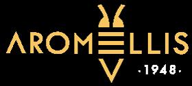 Aromellis_logo_small_a